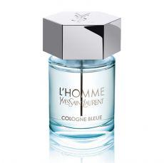 L'Homme Cologne Bleue Yves Saint Laurent for men-لهوم کولون بلو ایوسن لورن مردانه