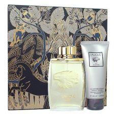 Lalique Pour Homme Gift Set-گیفت ست لالیک پورهوم