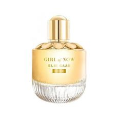Elie Saab Girl of Now Shine for woman-الی ساب گرل آف ناو شاین زنانه