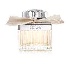 Chloé Eau de Parfum-کِلویی ادوپرفیوم