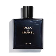 Bleu de Chanel Parfum for men-بلو د شنل پرفیوم مردانه