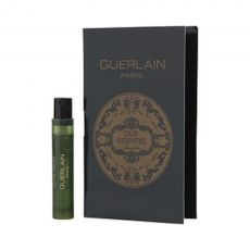 Oud Essentiel Guerlain Sample for women and men-سمپل اود اسنشیال گرلن