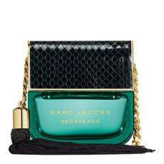 Marc Jacobs Decadence For Woman-دکادنس مارک جیکوبس زنانه