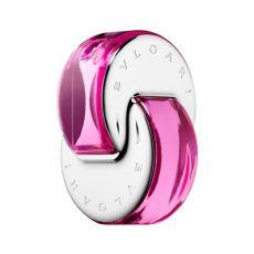 Omnia Pink Sapphire Bvlgari for women-امنیا پینک سفیر بولگاری زنانه