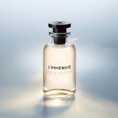L'Immensité Louis Vuitton for men-لیمنسیت لویی ویتون مردانه