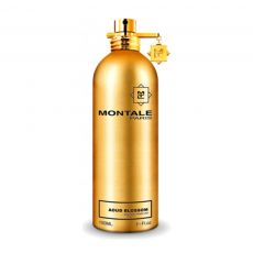 Aoud Blossom Montale for women and men-اَود بلوسوم مونتال زنانه و مردانه