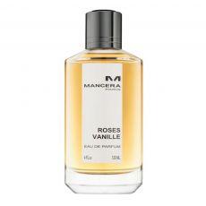 Roses Vanille Mancera for women-رُزِس وانیل مانسرا زنانه