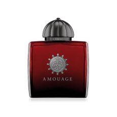Lyric Amouage for women-لیریک آمواج زنانه