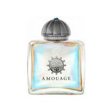 Amouage Portrayal for women-پرتریل آمواج زنانه