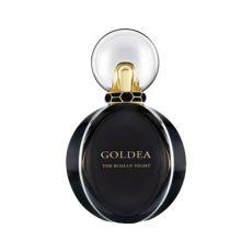Goldea The Roman Night Bvlgari for women-گُلدیا دِ رومَن نایت بولگاری زنانه