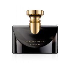 Bvlgari Splendida Jasmin Noir for women-اسپلندیدا جاسمین نویر بولگاری زنانه
