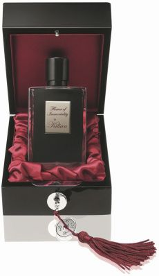 Flower of Immortality By Kilian for women and men-فلاور آو ایمورتالیتی زنانه و مردانه