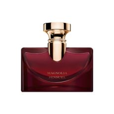 Bvlgari Splendida Magnolia Sensuel for women-اسپلندیدا مگنولیا سنشوال بولگاری زنانه