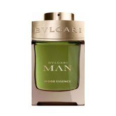 Bvlgari Man  Wood Essence for men-بولگاری من وود اسنس مردانه