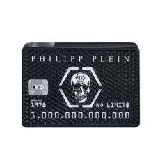 No Limit$ Philipp Plein-نو لیمیت فیلیپ پلین