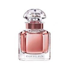 Mon Guerlain Eau de Parfum Intense for women-مون گرلن ادو پرفیوم اینتنس زنانه