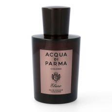 Colonia Ebano Acqua di Parma for men-کولونیا ابانو آکوا دی پارما مردانه