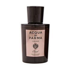 Colonia Oud Acqua di Parma for men-کلونیا عود آکوا دی پارما مردانه