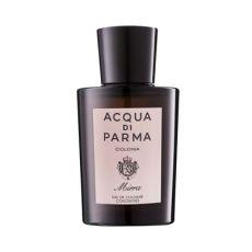 Colonia Mirra Acqua di Parma for men-کولونیا میرا آکوا دی پارما مردانه