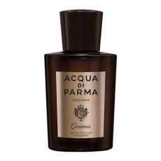 Colonia Quercia Acqua di Parma for men-کولونیا کورسیا آکوا دی پارما مردانه