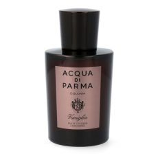 Colonia Vaniglia Acqua di Parma for men-کولونیا وانیگلیا آکوا دی پارما مردانه