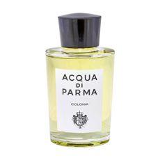Acqua di Parma Colonia for women and men-آکوا دی پارما کولونیا زنانه و مردانه
