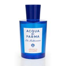 Acqua di Parma Blu Mediterraneo Arancia di Capri for women and men-آکوا دی پارما بلو مدیترانو آرانشیا دی کاپری زنانه و مردانه