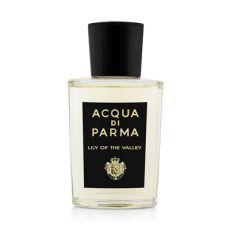 Lily of the Valley Acqua di Parma for women and men-لی لی آو د ولی آکوا دی پارما زنانه و مردانه