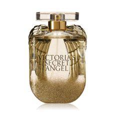 Angel Gold Victoria's Secret for women-آنجل گلد ویکتوریا سکرت زنانه