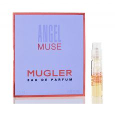 Angel Muse Mugler for women-انجل میوز موگلر زنانه