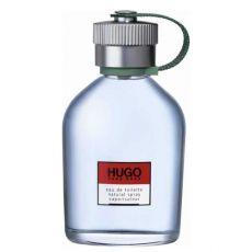 Hugo Boss for men-هوگو باس مردانه