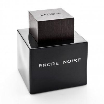 Encre Noire for men-لالیک مشکی مردانه (انکر نویر مردانه)