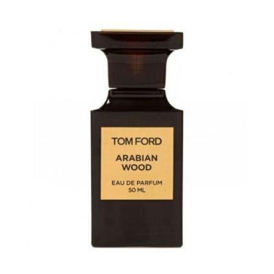 Arabian Wood-عربین وود