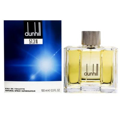 Dunhill 51.3N for Men-دانهیل 51.3N مردانه