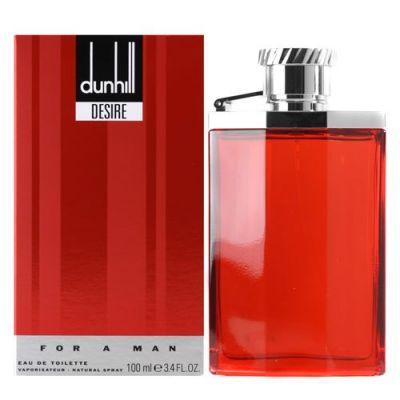 Dunhill Desire for men-دانهیل قرمز مردانه