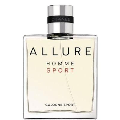 Allure Homme Sport Cologne for men-آلور هوم  اسپرت کلوژن مردانه