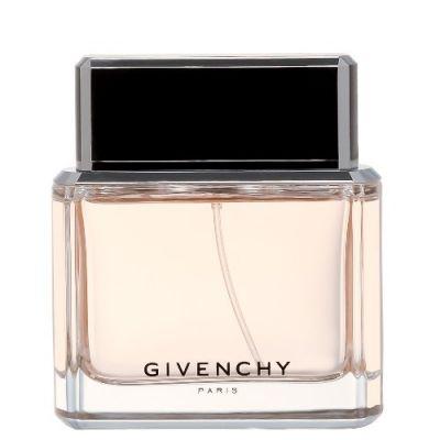 Givenchy Dahlia Noir for women-ژیوانچی داهلیا نوير زنانه