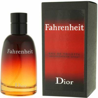 Fahrenheit for men-فارنهایت مردانه