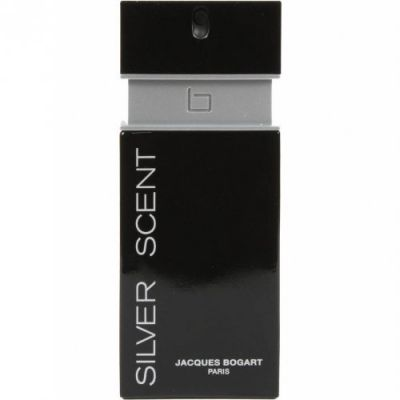 Silver Scent-سیلور سنت