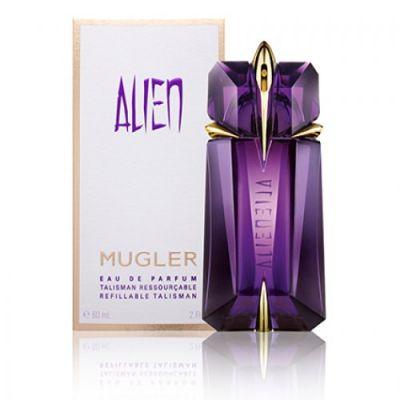 Alien Mugler for women-الین موگلر زنانه