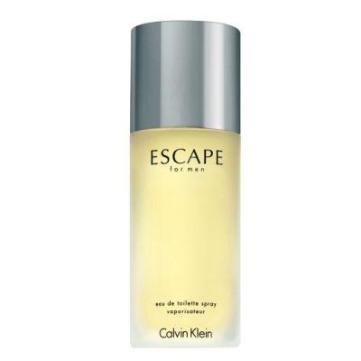 Escape Calvin Klein for men-اسكيپ کالوین کلین مردانه
