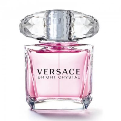 Versace Bright Crystal for women-ورساچه برایت کریستال زنانه