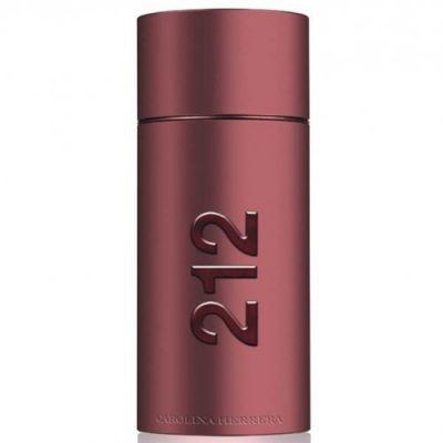 212S..Y for Men-212 اس وای مردانه