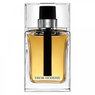 Dior Homme-دیور هوم
