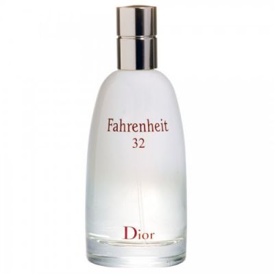 Fahrenheit 32 Christian Dior for men-دیور  فارنهایت  32 مردانه