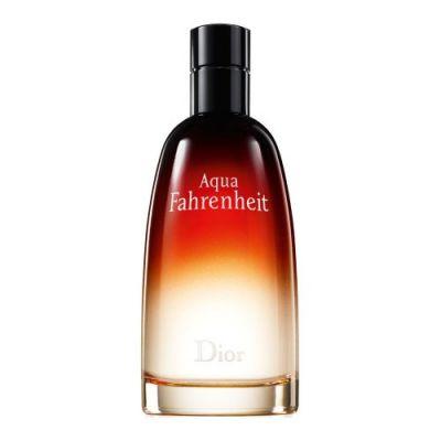 Aqua Fahrenheit Christian Dior for men-دیور آکوا فارنهایت مردانه