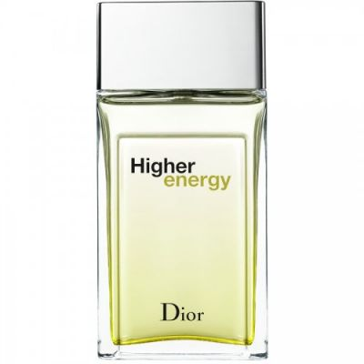 Higher Energy Christian Dior for men-دیور هایر انرژی مردانه