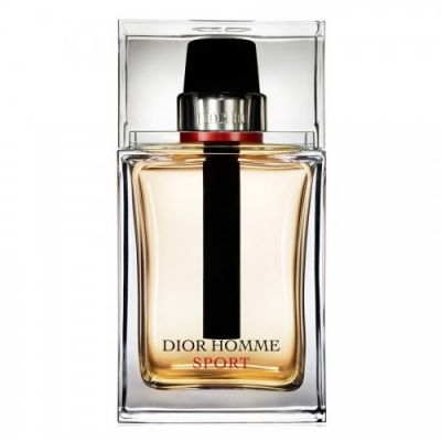 Dior Homme Sport 2012  for men-دیور هوم اسپرت مردانه