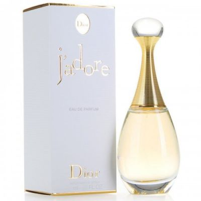 Dior J`adore for women-دیور جادور زنانه