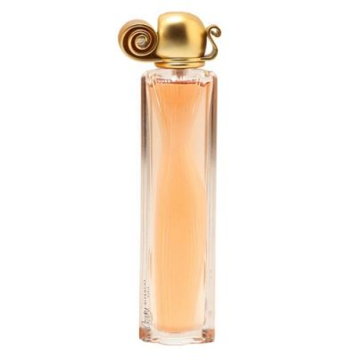 Givenchy Organza for women-ژیوانچی ارگانزا زنانه